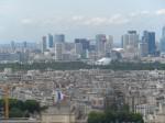 2013-06-18 Paris CM1-CM2 36