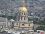 2013-06-18 Paris CM1-CM2 38