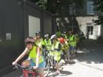 2013-06-25 Sortie vélo CM1-CM2 01
