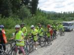 2013-06-25 Sortie vélo CM1-CM2 12