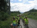 2013-06-25 Sortie vélo CM1-CM2 13