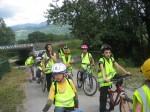 2013-06-25 Sortie vélo CM1-CM2 38