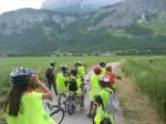2013-06-25 Sortie vélo CM1-CM2 39