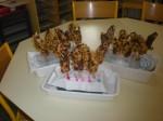 2013-06-27 01 Sucreries