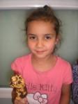 2013-06-27 Khadija 01