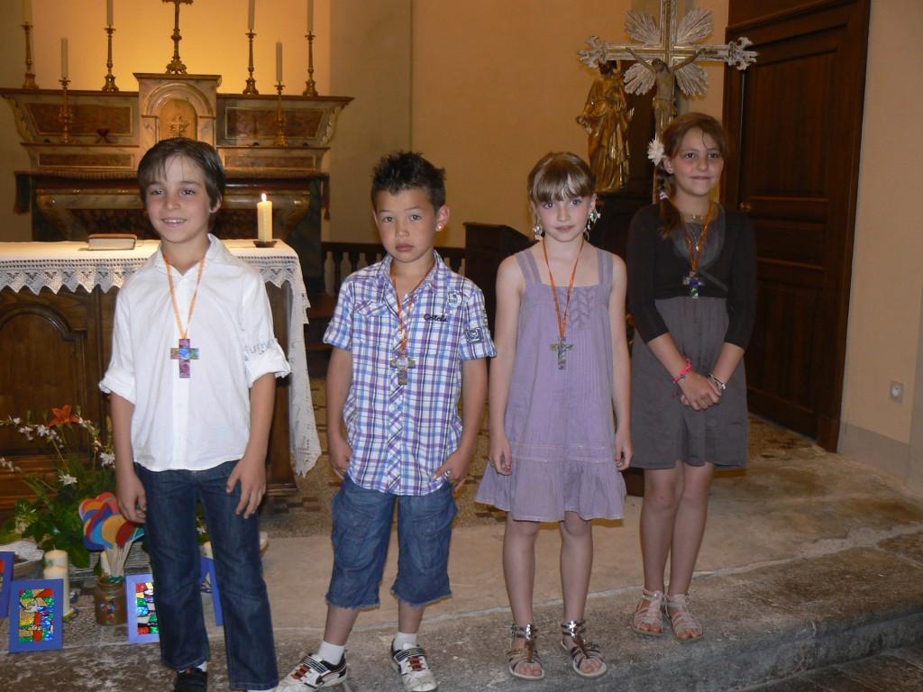 DL 20130624 - Communion 02