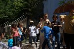 2013-06-30 spectacle en anglais 23