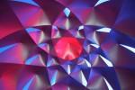 20130920 sortie luminarium 23