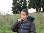 2013-09-19 Sortie ENS Lac Luitel CE2-CM1 03