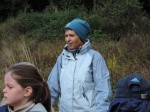2013-09-19 Sortie ENS Lac Luitel CE2-CM1 06