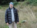2013-09-19 Sortie ENS Lac Luitel CE2-CM1 12
