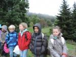 2013-09-19 Sortie ENS Lac Luitel CE2-CM1 18