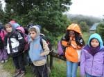2013-09-19 Sortie ENS Lac Luitel CE2-CM1 20