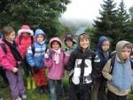 2013-09-19 Sortie ENS Lac Luitel CE2-CM1 21