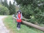 2013-09-19 Sortie ENS Lac Luitel CE2-CM1 24