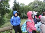 2013-09-19 Sortie ENS Lac Luitel CE2-CM1 25