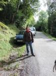 2013-09-19 Sortie ENS Lac Luitel CE2-CM1 30