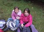 2013-09-19 Sortie ENS Lac Luitel CE2-CM1 32