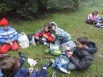 2013-09-19 Sortie ENS Lac Luitel CE2-CM1 36