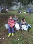 2013-09-19 Sortie ENS Lac Luitel CE2-CM1 38