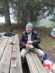 2013-09-19 Sortie ENS Lac Luitel CE2-CM1 40
