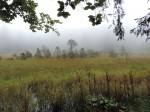 2013-09-19 Sortie ENS Lac Luitel CE2-CM1 43