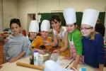 2013-11-13 Journee cuisine 04