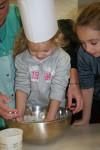 2013-11-13 Journee cuisine 17