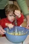 2013-11-13 Journee cuisine 29