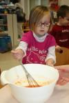 2013-11-13 Journee cuisine 34