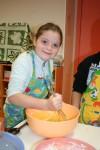 2013-11-13 Journee cuisine 37