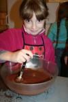 2013-11-13 Journee cuisine 44