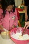 2013-11-13 Journee cuisine 46