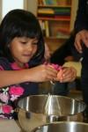 2013-11-13 Journee cuisine 48