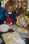 2013-11-13 Journee cuisine 57