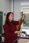 20131118 - seance violon 05
