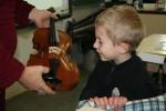 20131118 - seance violon 07