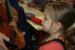 20131118 - seance violon 08