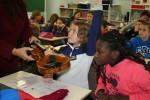 20131118 - seance violon 09