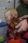 20131118 - seance violon 13