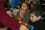 20131118 - seance violon 14