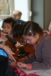 20131118 - seance violon 15