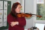 20131118 - seance violon 16