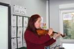 20131118 - seance violon 17