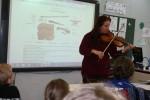 20131118 - seance violon 19