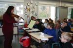 20131118 - seance violon 23