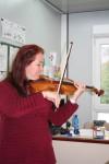 20131118 - seance violon 25