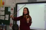 20131118 - seance violon 36
