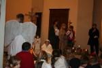 2013-12-20 Célebration de Noel 02