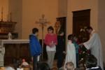 2013-12-20 Célébration Noël 14